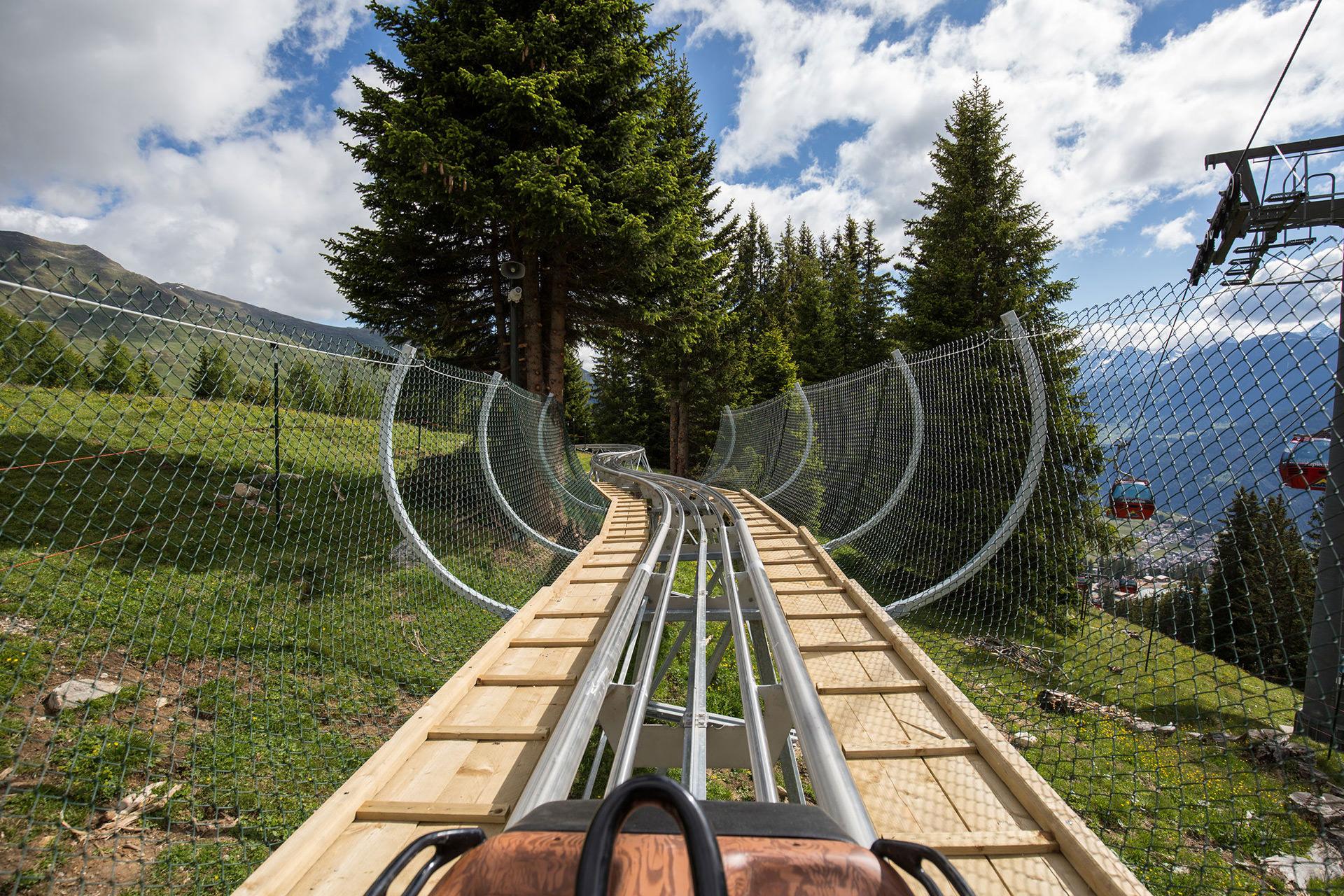 Familien-Coaster-Schneisenfeger-(7).jpg
