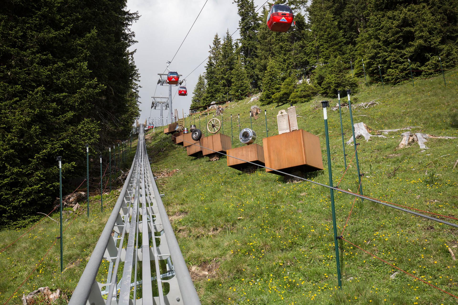 Familien-Coaster-Schneisenfeger-(8).jpg