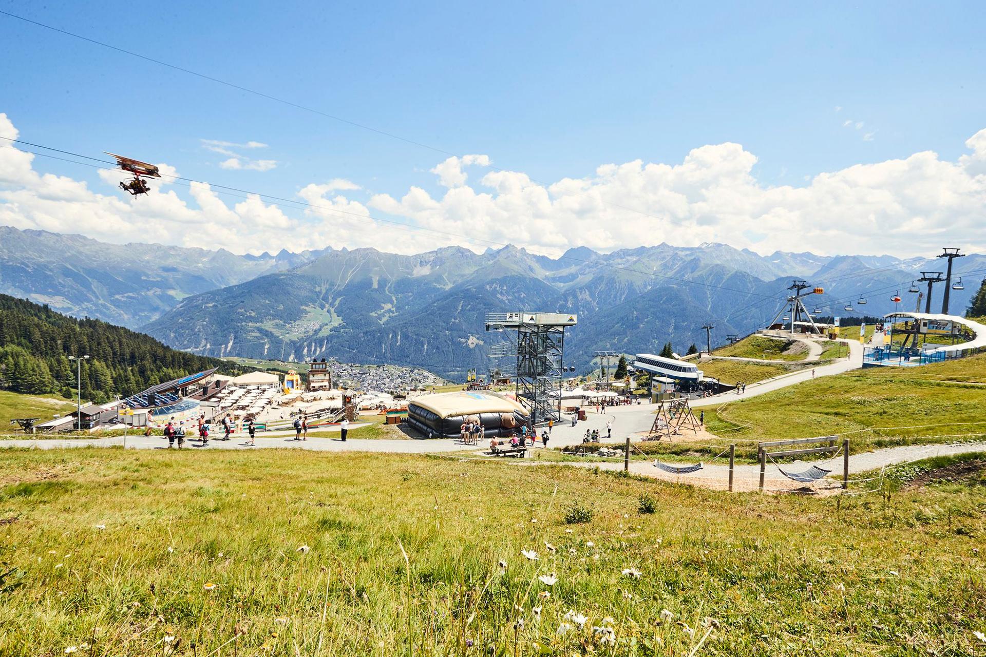 Bergbahnen_Fiss_27-07-2018-0110_web.jpg