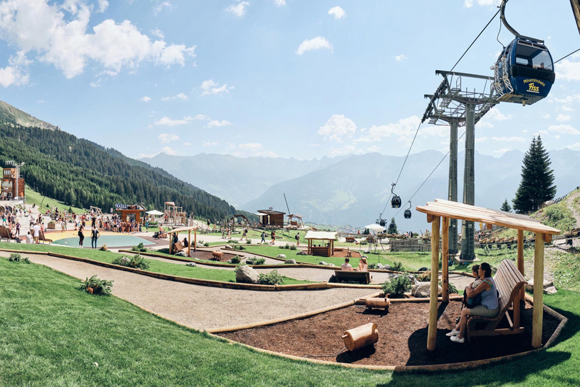 Bergbahnen_Fiss_30-07-2020-Moseralm_Pano_01.jpg