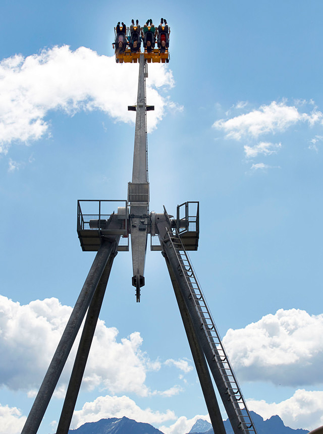 Skyswing-(10).jpg
