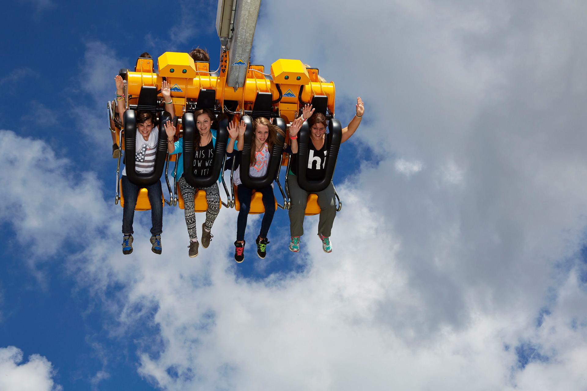 Skyswing-(3).jpg