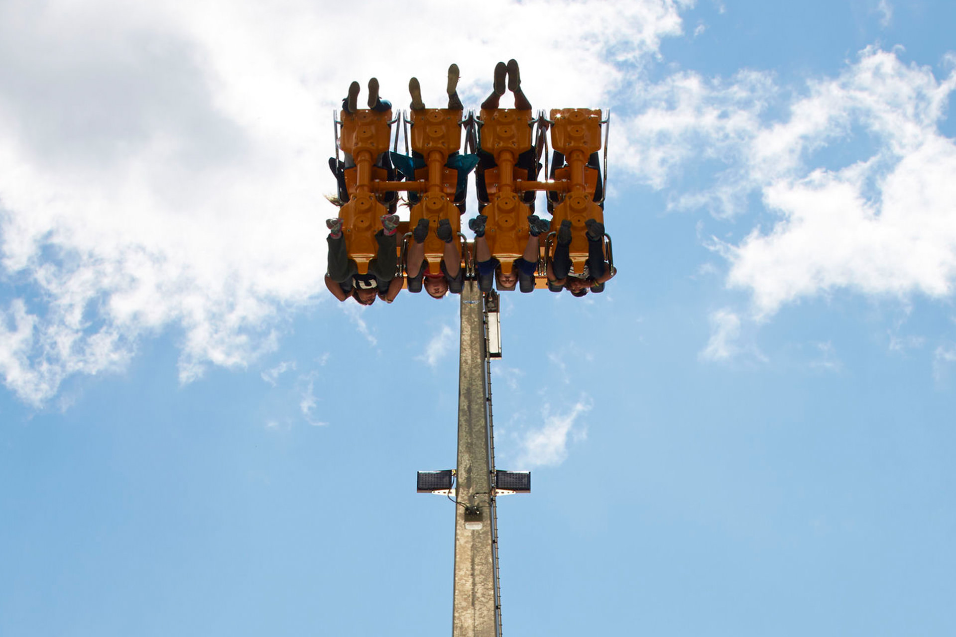 Skyswing-(8).jpg