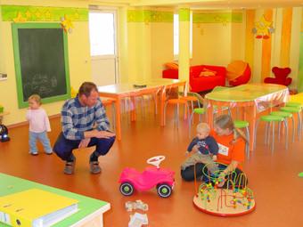 Kinderclub-2003.jpg
