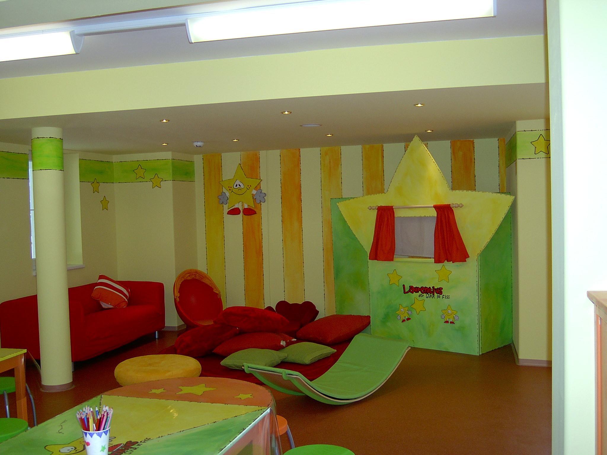 Kinderclub-2005.jpg