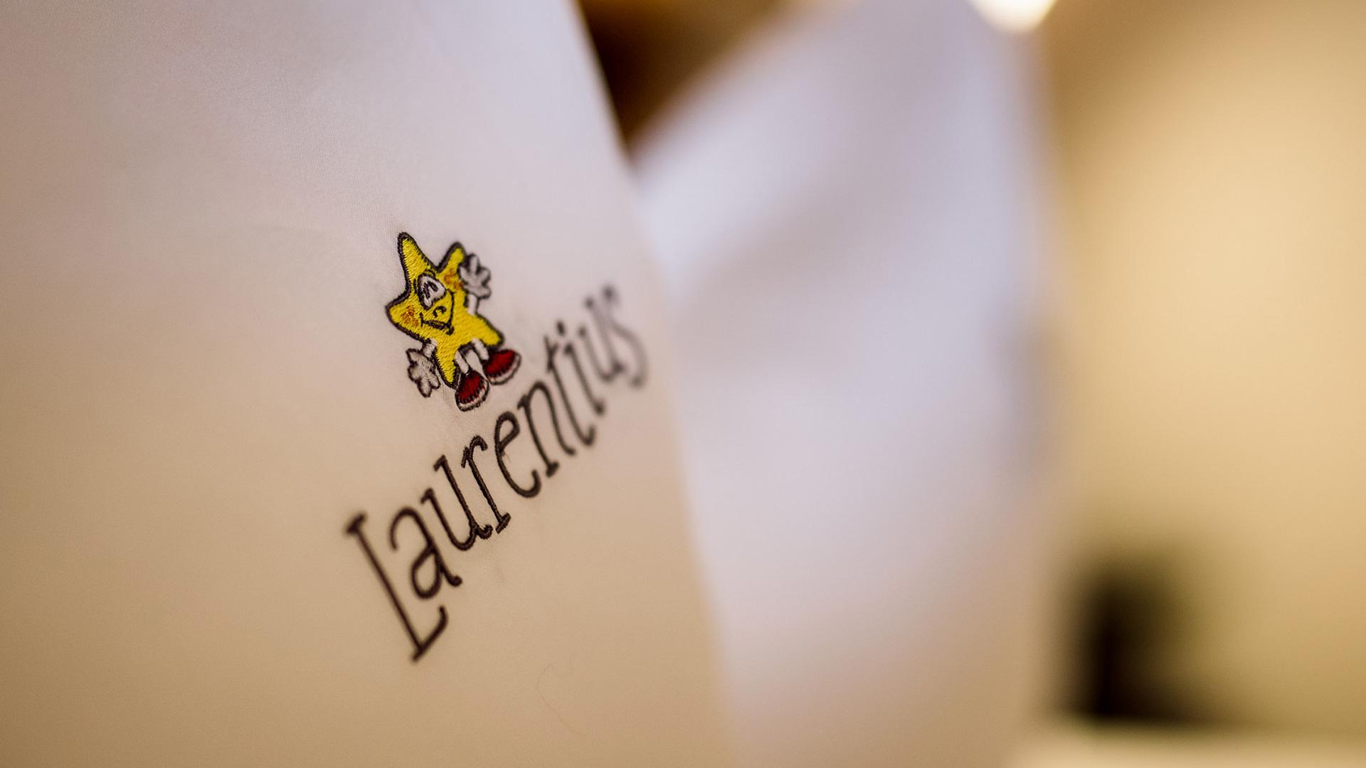 Laurentius-STAR-(1).jpg