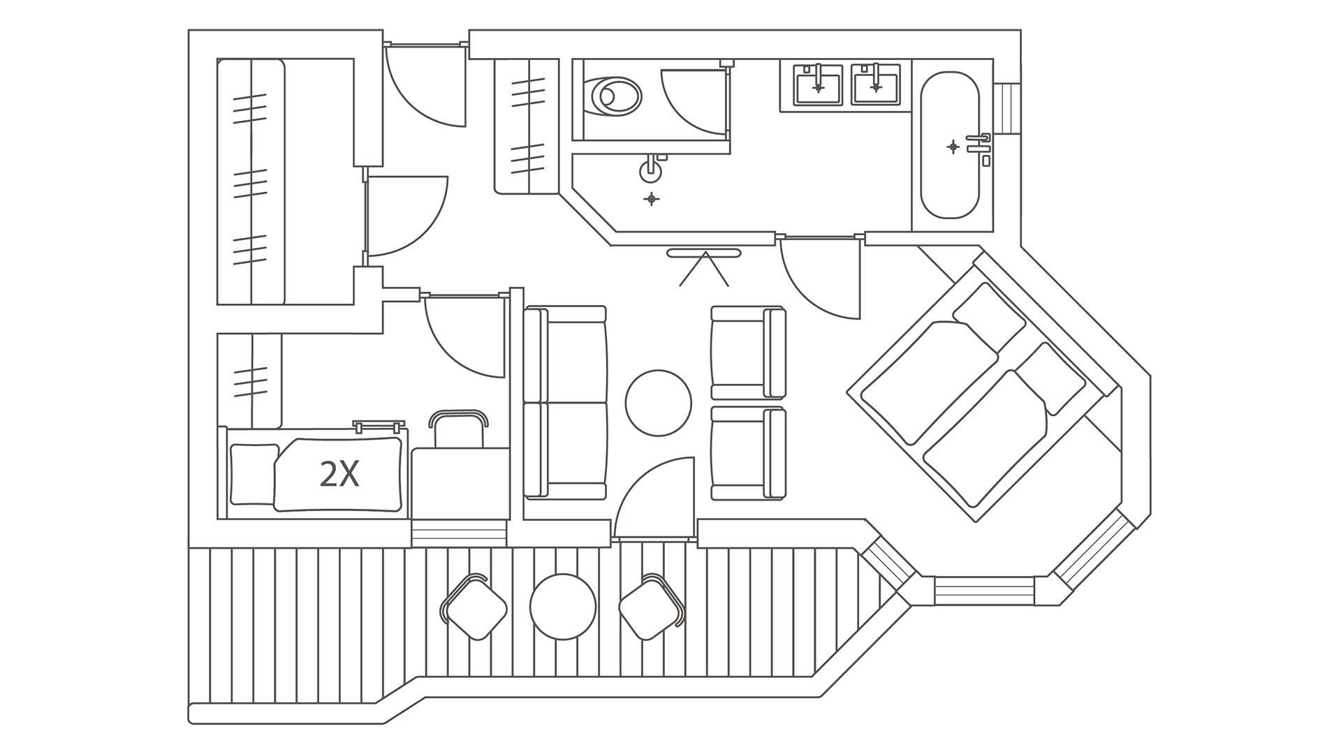 5_Doppelzimmer-STERN-35qm_0036_GR_Suite_Anna.jpg