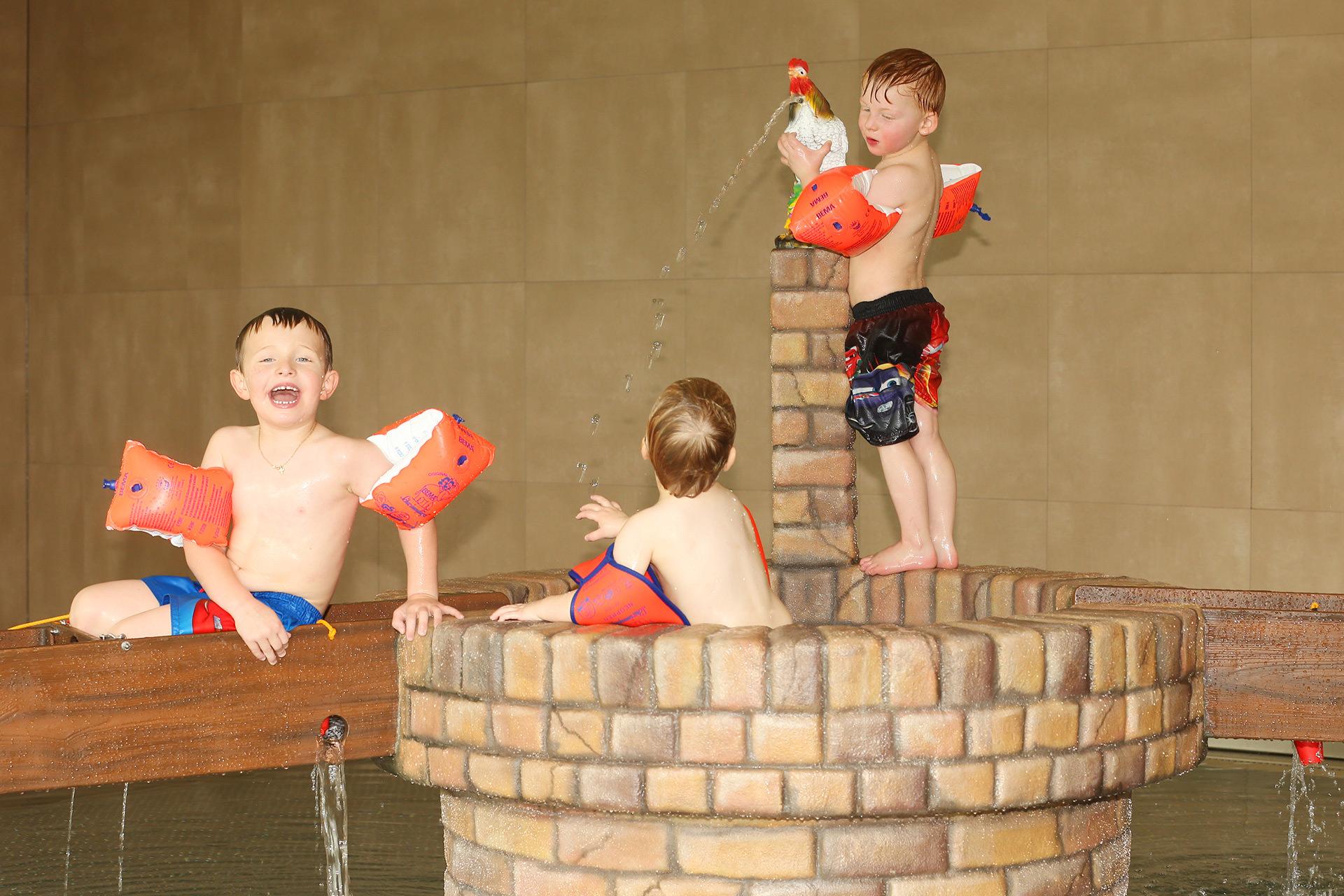 Badespaß-Kinder-(1).jpg